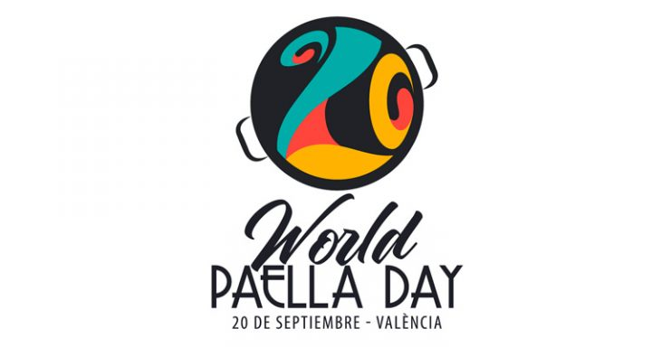dia-mundial-de-la-paella